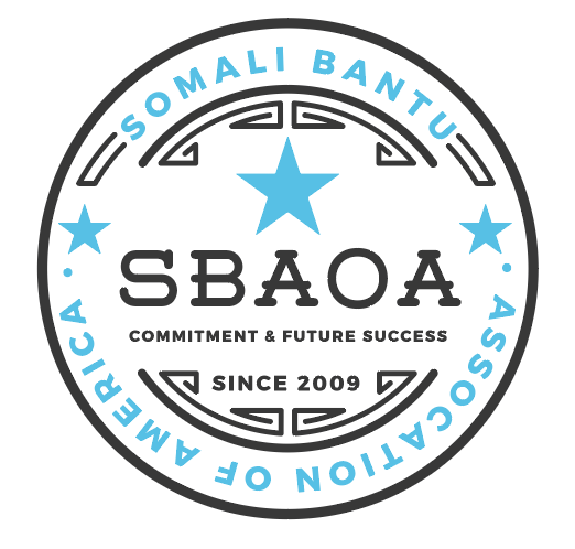 Somali Bantu Association of America